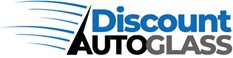 Discount Auto Glass PDX